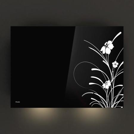 pando_p-740_puerta_cerrada_negra_con_reflejo_con_serigrafia.jpg