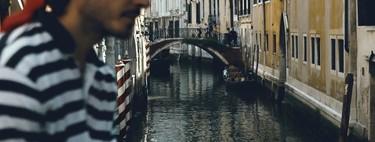 Otra visión de Venecia: vídeos que inspiran