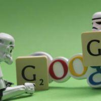 Quién y cómo se decide qué noticias oculta Google por derecho al olvido