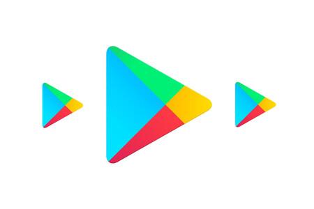Cómo actualizar las aplicaciones de tu móvil Android en Google Play con la última versión