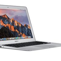 MacBook Air de Apple por 899 euros y envío gratis en la semana Fnac