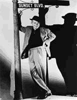 Billy Wilder, un genio de la palabra y la imagen