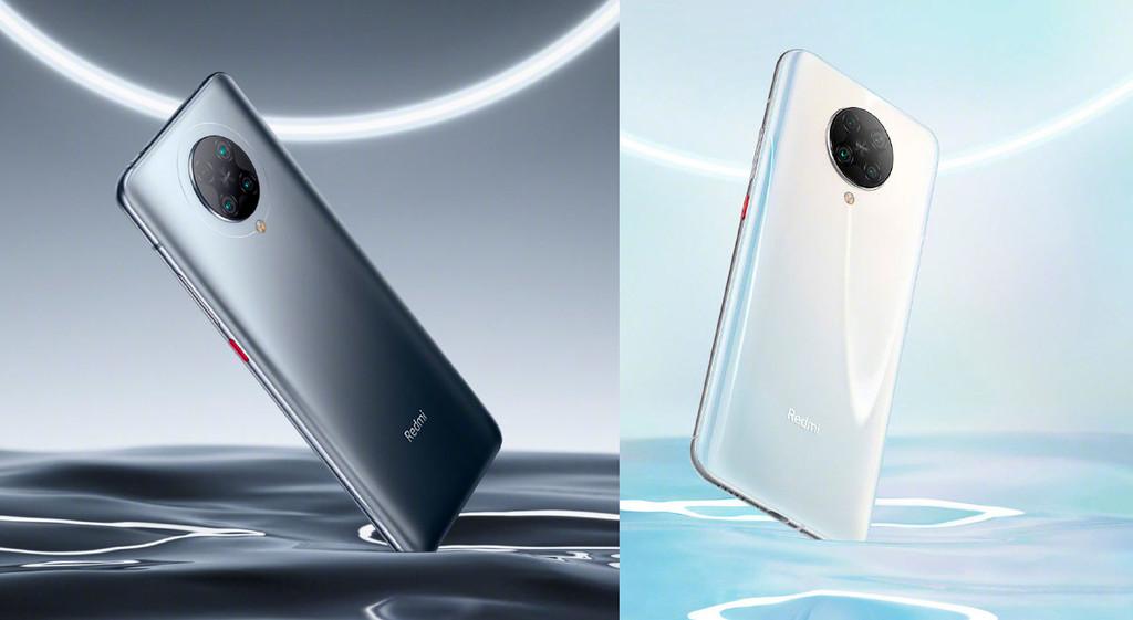Redmi K30 Pro: todo lo que creemos saber del próximo buque insignia con 5G de la marca