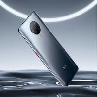 Xiaomi Redmi K30 Pro: todo lo que creemos saber del próximo buque insignia con 5G de la marca