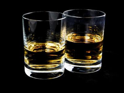 Actualización a la baja de las cantidades seguras de ingesta de alcohol
