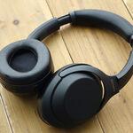 Nueve auriculares a la última que te permitirán aprovechar todo el potencial del sonido Hi-Res