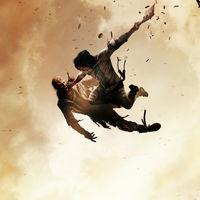 Dying Light 2 también se une a la oleada de retrasos y se mueve a una fecha indeterminada