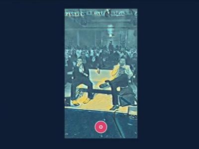 Facebook prepara su propia herramienta de filtros para vídeo al más puro estilo Prisma