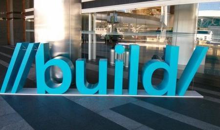Según rumores, Nokia sí presentará nuevos Windows Phone durante la BUILD 2014