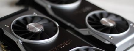 Las NVIDIA GeForce GTX 1660 Ti serán como las RTX 2060, pero sin RTX (y con DLSS)