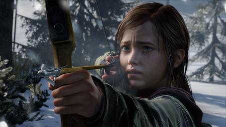 Los mejores 11 juegos para PlayStation 3 de la historia según ventas y valoración de usuarios