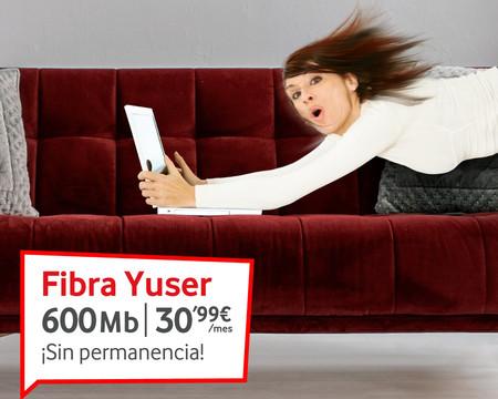 Fibra Yuser 2