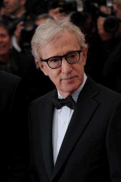 Moda para hombres: los famosos muy elegantes en Cannes