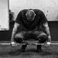 Ganar volumen muscular según la ciencia: los mejores métodos de entrenamiento