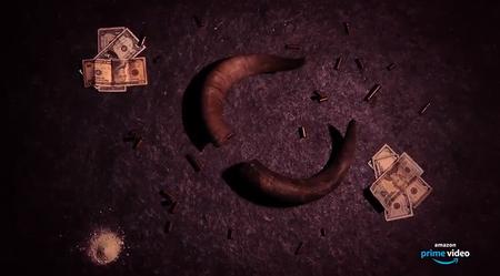 'Diablo Guardián' es la primera serie original de Amazon y Televisa para México, llega en mayo a Prime Video