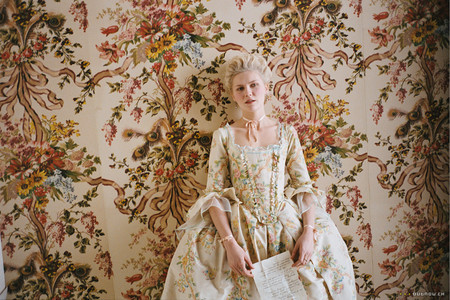 Marie Antoinette Screen2 Large