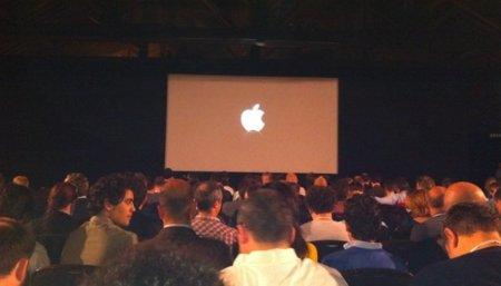 """¿Ha cambiado Apple su """"patrón""""?"""
