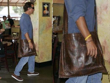 it bags famosos