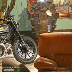 Foto 11 de 67 de la galería ducati-scrambler-presentacion-1 en Motorpasion Moto
