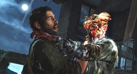 'The Last of Us' se retrasa