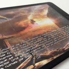 Foto 13 de 29 de la galería capturas-de-la-pantalla-del-ipad-mini en Applesfera