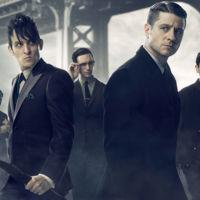 'Gotham' y 'Lucifer' unen los trailers de sus nuevas temporadas, que prometen cambios