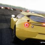Análisis de Assetto Corsa: el simulador que las consolas necesitaban