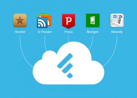 Feedly anuncia mejoras, lanzará su API junto con Reeder, Nextgen Reader y más