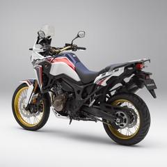 Foto 40 de 55 de la galería honda-crf1000l-africa-twin-2018 en Motorpasion Moto