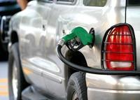 Que no te tumben los gasolinazos: Tips para ahorrar gasolina