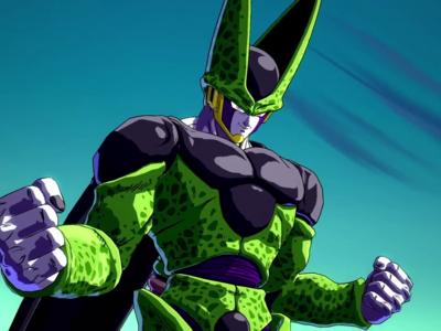 Cell, el bio-androide que vino del futuro, protagoniza el último adelanto de Dragon Ball FighterZ