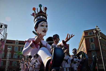 Carnival 4149281 1920