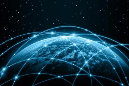 Internet desde el espacio: estos son los proyectos más prometedores