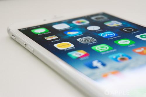 Tres años de betas en iOS bastan: por qué no volveré a instalar una en mi iPhone