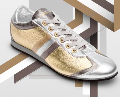 Zapatillas Dolce&Gabbana Edición Limitada