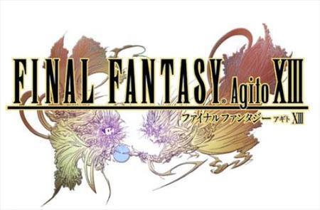 'Final Fantasy Agito XIII' será el último en llegar
