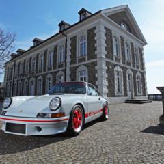 dp-motorsports-964-classic-rs