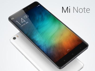 13 claves para entender la estrategia de Xiaomi en 2015
