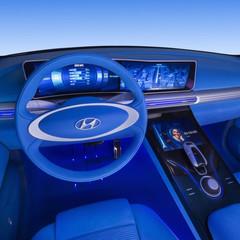 Foto 13 de 14 de la galería hyundai-fe-fuel-cell-concept-2017 en Motorpasión
