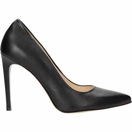 Zapatos de tacón para Mujer de Piel 835751