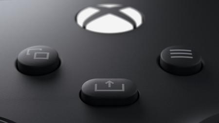 Xboxseriesxcontroller Inline2
