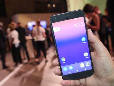 Las actualizaciones de Android en los Google Pixel deberán pasar antes por las operadoras