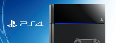 El presidente de Sony afirma que PS4 ha entrado en la fase final de su ciclo de vida
