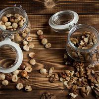 Qué alimentos incluir en tu dieta keto para combatir la ansiedad y perder peso