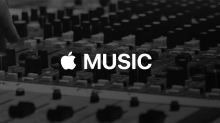 La estrategia de Apple Music: ayudar a los artistas a crear contenido a cambio de exclusivas