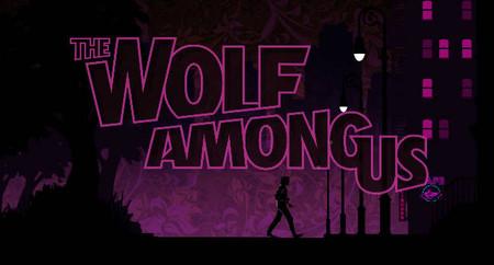 The Wolf Among Us recibirá su segundo episodio a principios de febrero