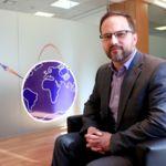 """""""Ampliaremos nuestro estudio en función de los intereses de los consumidores"""". Entrevista con Scott Stonham, Director General de RootMetrics en Europa"""