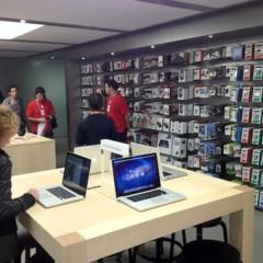Foto 22 de 90 de la galería apple-store-calle-colon-valencia en Applesfera