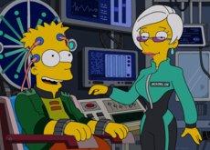 Hay un episodio de los Simpson para explicar todo lo que nos está pasando