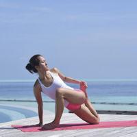 Hatha, Vinyasa, Kundalini... ¿cuál es el Yoga que más me conviene?